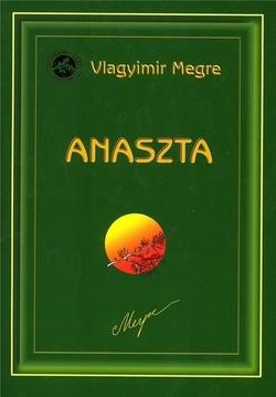 Anaszta
