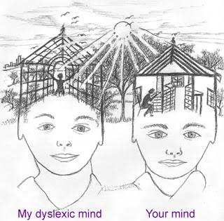 dyslexic-mind1