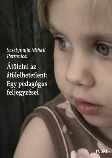scsetyinyin_ihail_borito